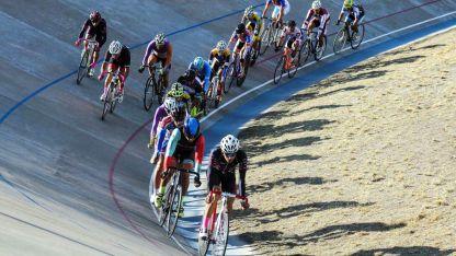 Luego de dos jornadas sabatinas, la actividad del pedal vuelve en día domingo.