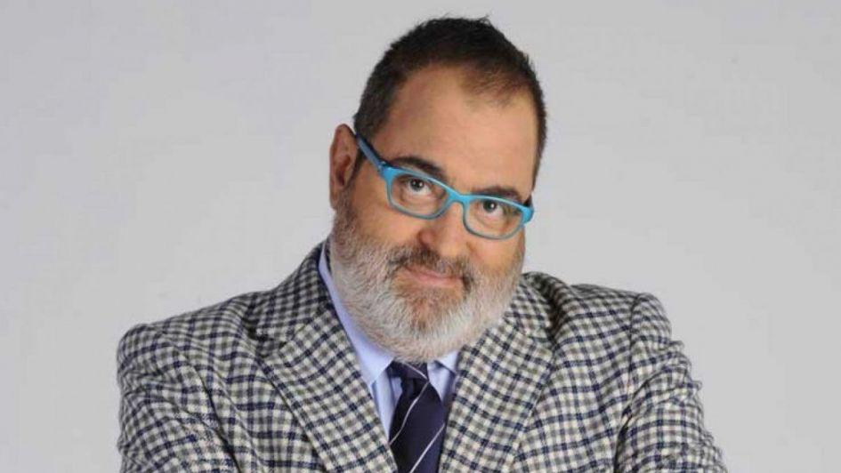 El Tres presenta Malditos, el nuevo programa de Jorge Lanata