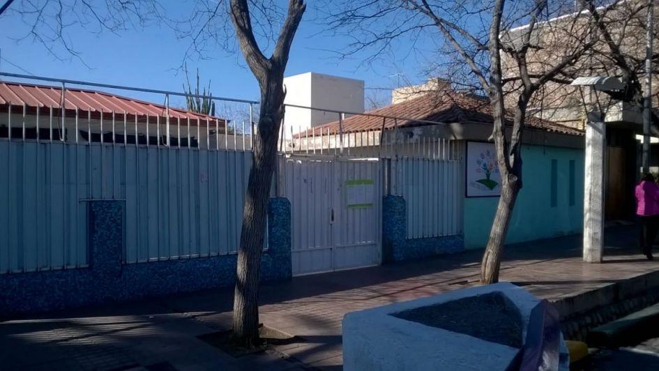 Denuncian que una nena habría sido abusada por un compañerito del jardín en Guaymallén