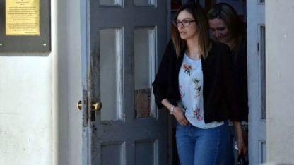 El juicio a Julieta Silva se acerca a su fin con un cierre incierto.