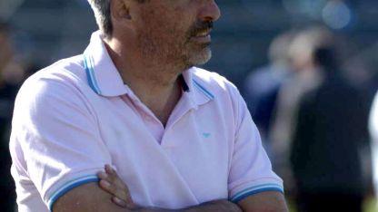 Gómez entiende que el equipo muestra solidez defensiva.