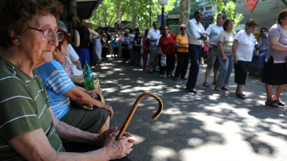 Cómo saber si te están descontando conceptos no autorizados de tu jubilación