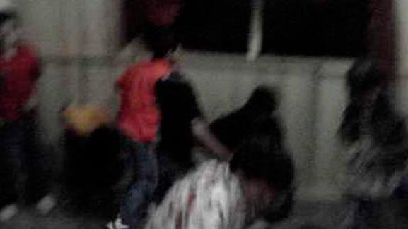 Mas De 200 Detenidos En Bolivia Por Fiestas Sexuales Para Menores De