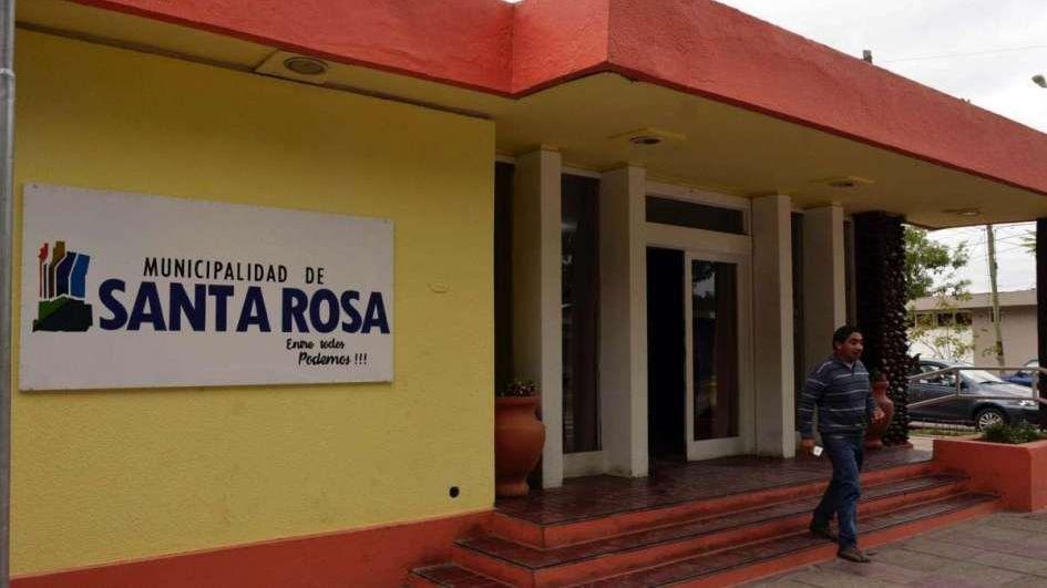 Santa Rosa: el Concejo frenó las fotomultas en las rutas