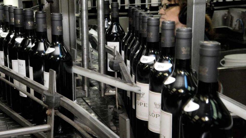 Retenciones: cómo afectarán al sector vitivinícola