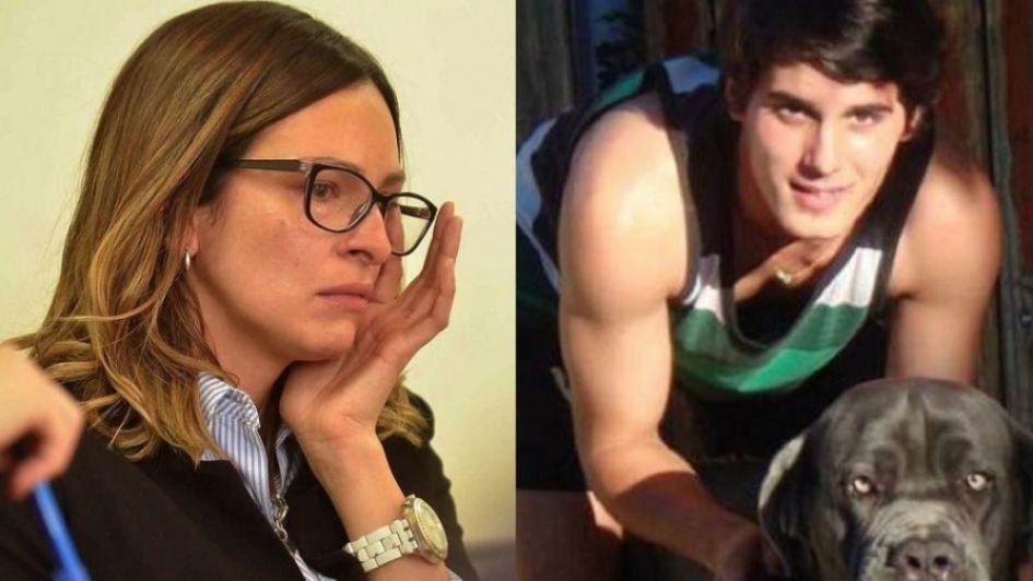 Caso Fortunato: estos fueron los fundamentos de la Justicia para condenar a Julieta Silva