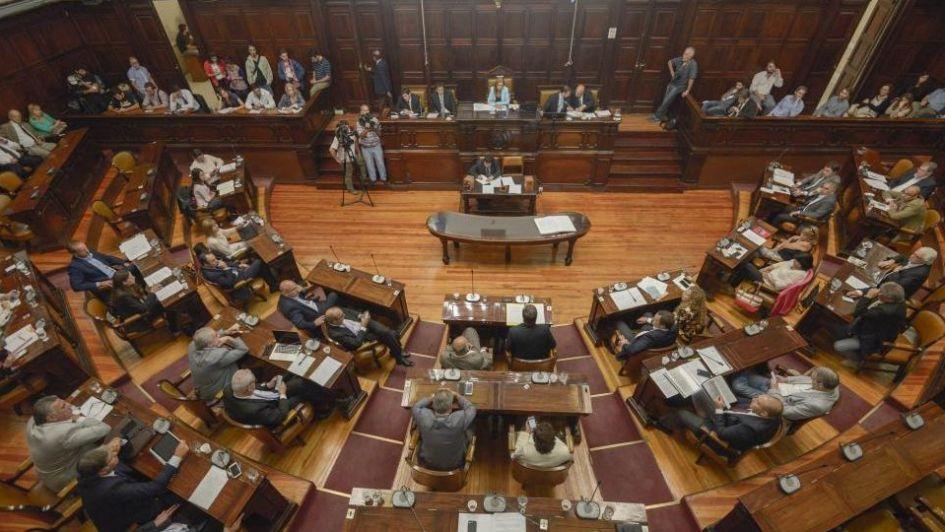 Manifestación del CPCE respecto al proyecto de modificación del Código Procesal Laboral