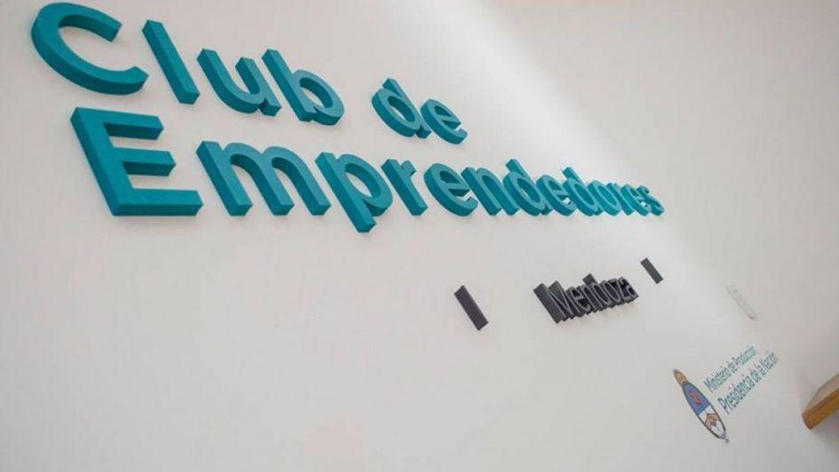 Dictarán un taller gratuito de comunicación efectiva para emprendedores