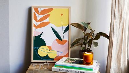 Deco tips para decorar con cítricos