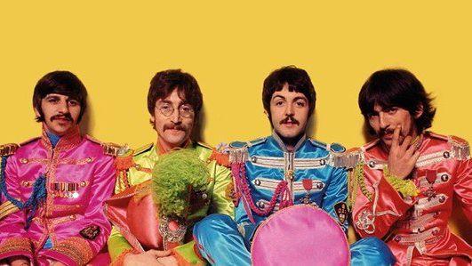 La confesión sexual de Paul McCartney que vivió junto a Lennon