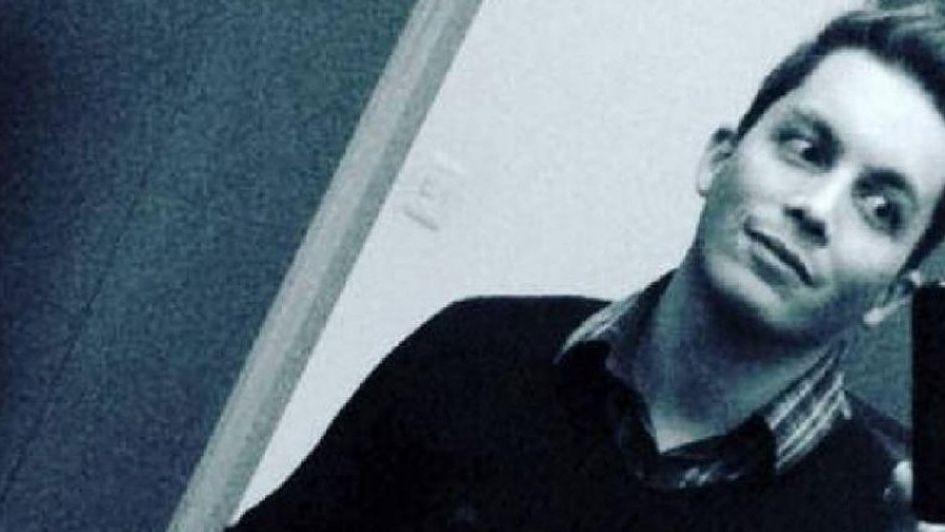 En un inusual fallo, condenaron a 14 años de prisión a un ex tecladista de Trulalá