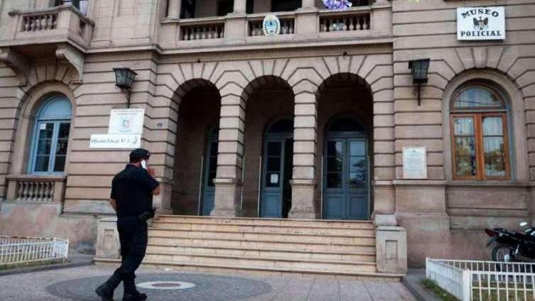 Condenaron a 23 años de prisión al violador serial que aterrorizó a Godoy Cruz