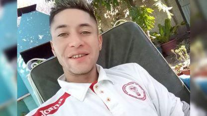 Mauricio Pereyra