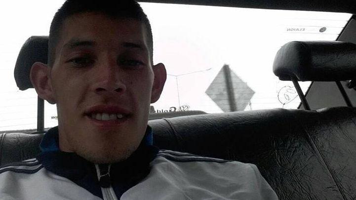 Doble crimen en Las Heras: tres imputados pasaron al penal