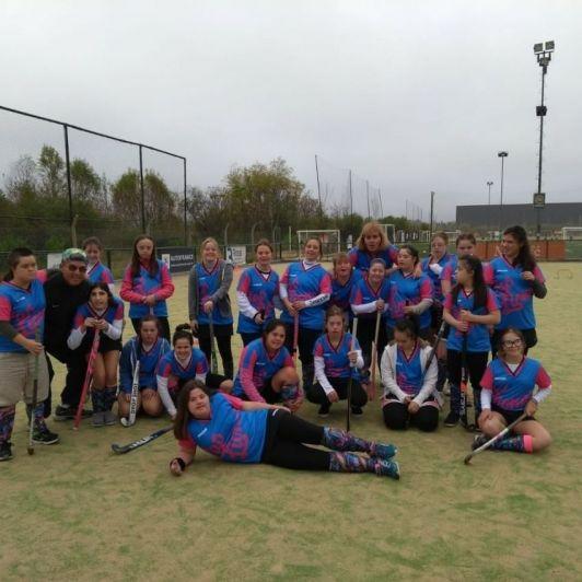 Se viene Deportes por la inclusión, una gran iniciativa