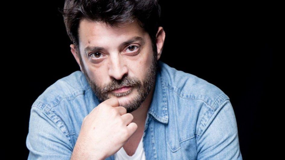 Pablo Rago, internado de urgencia