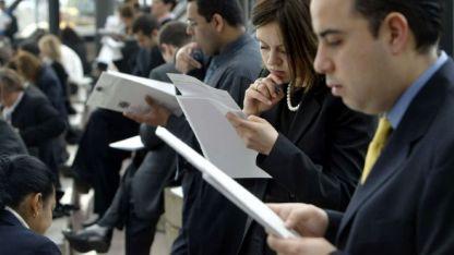 Los sectores que más puestos generan son los que menos planean contratar.