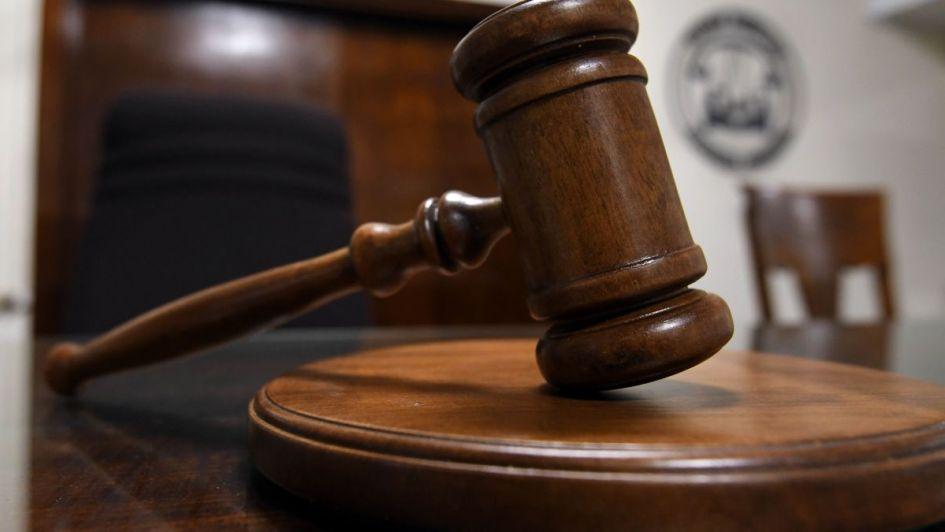 Condenaron a cuatro violadores: de  9 a 23 años de prisión