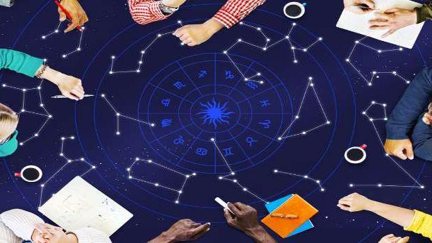 Dime de qué signo del zodíaco eres y te diré con qué trabajo ganarás más dinero