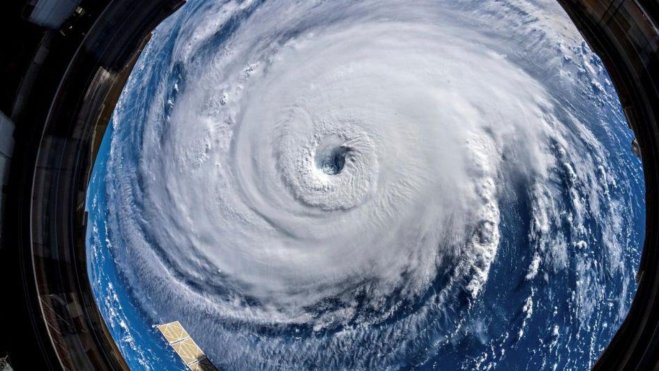 Año tras año, aumentan las muertes y daños ocasionados por los huracanes