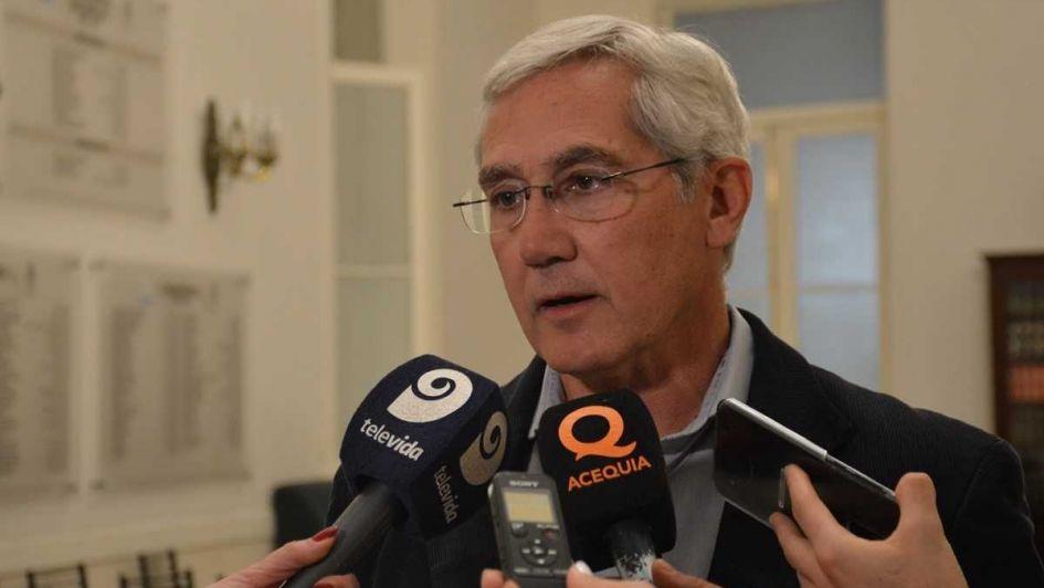 Venta del Próvolo: denuncia de Unidad Ciudadana y manifestación de familiares de víctimas