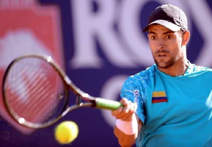 Copa Davis: por una gran despedida