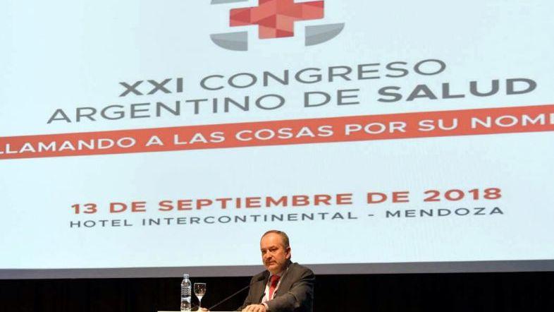 """Por la crisis, las prepagas evalúan coberturas """"a la carta"""""""
