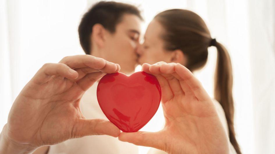 Cinco signos que se enamorarán perdidamente en lo que queda del 2018