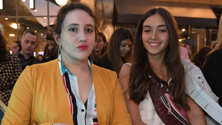 Moda y tendencias en el Mendoza Fashion Week