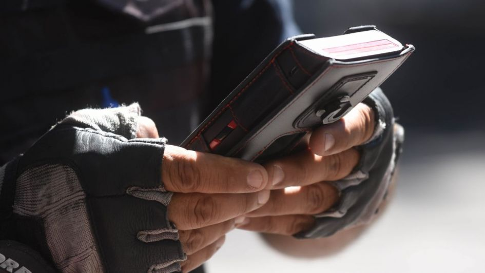 San Rafael: conductor admitió que pagó $1.800 para obtener su licencia de conducir trucha