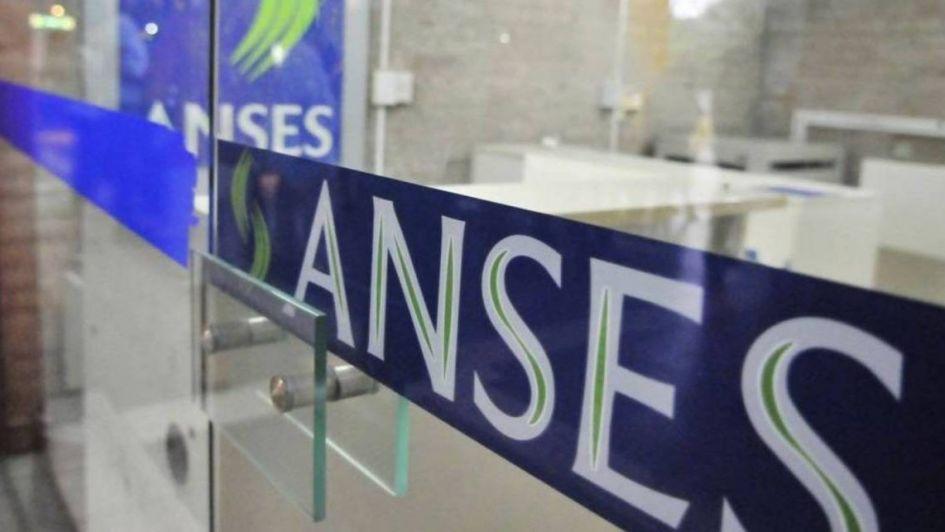La Anses perdió casi U$S 18.000 millones en seis meses
