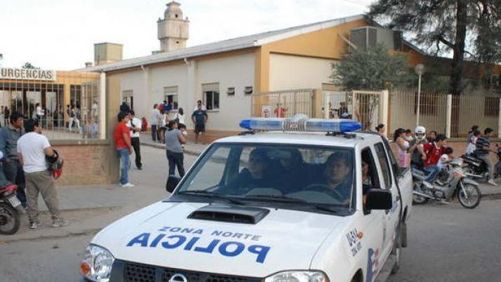 Cuatro chicos violaron a un niño de 9 años para vengarse de un familiar abusador