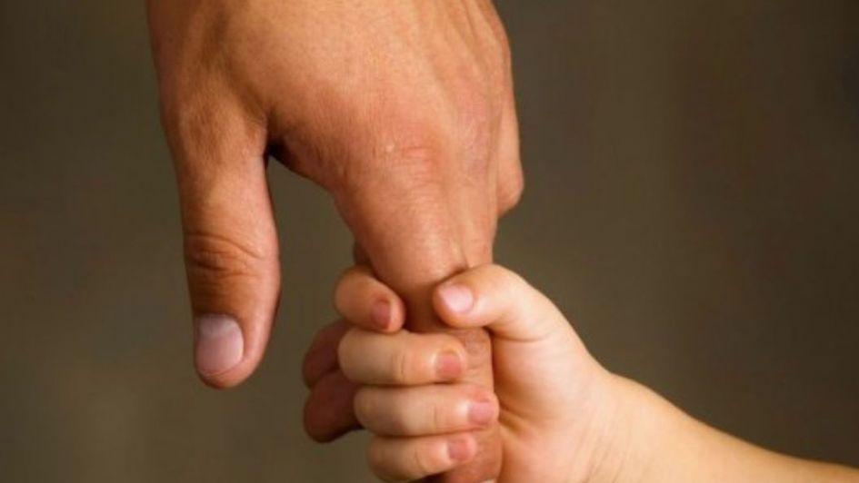 Adopción: en Mendoza hay 79 niños a la espera de una nueva familia