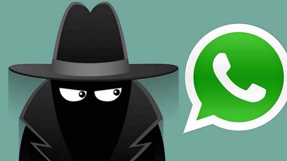 ¿Con quién chatea tu pareja en WhatsApp? Abundan las app espías pero esconden un secreto