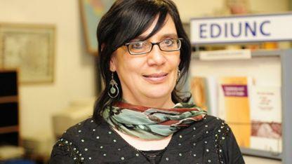 Pilar Piñeyrúa