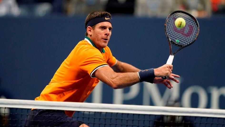 Federer y Djokovic pierden en su estreno en dobles en Laver Cup