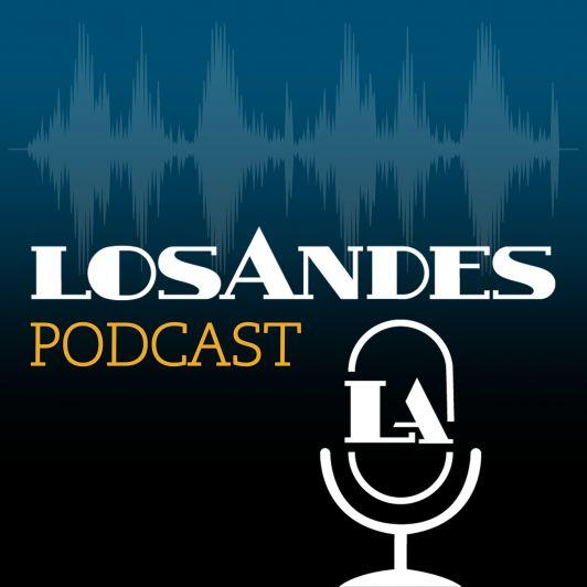 Los Andes Podcast: escuchá aquí todos los programas