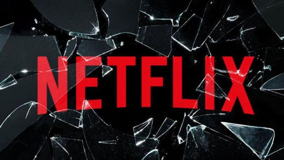 Resultado de imagen para Netflix