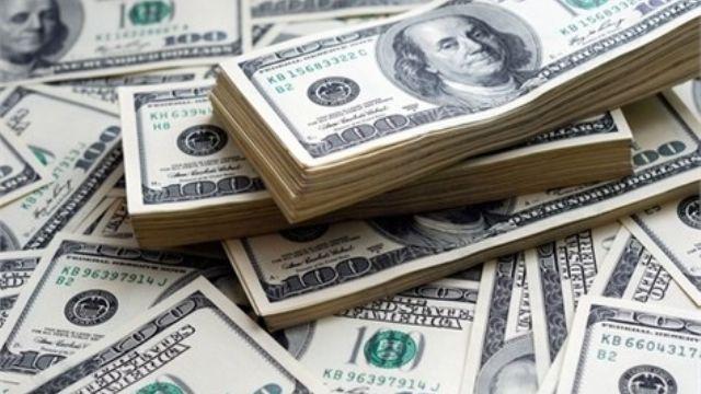 Actualidad: El dólar se dispara y se acerca a los $42