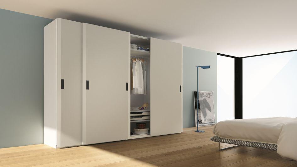 Una nueva tendencia: el diseño pone la casa en movimiento