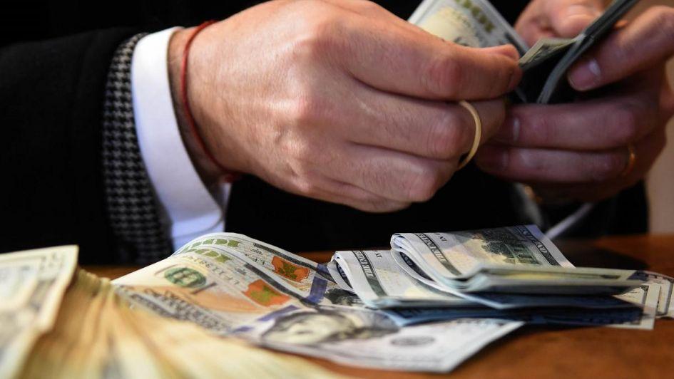Para ahorristas y consumidores: ¿cómo funcionará el precio del dólar desde ahora?