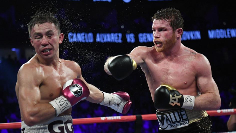HBO dejará de transmitir boxeo