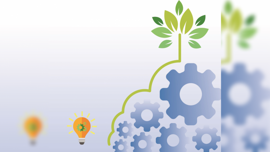 Innovación: nuevos emprendedores en el agro