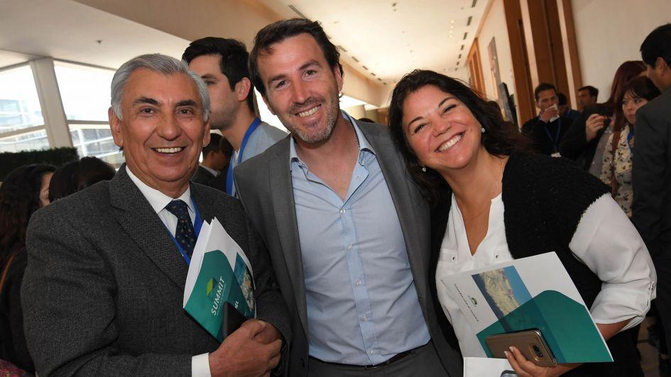 """Los Andes y un congreso para mejorar la """"Gestión del Talento"""""""