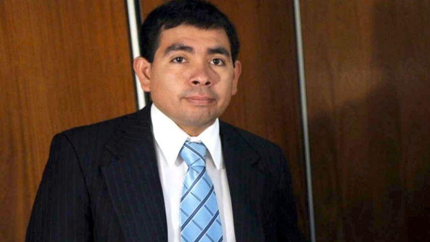 Caso Carleti: se va Carlos Torres, noveno fiscal de la causa