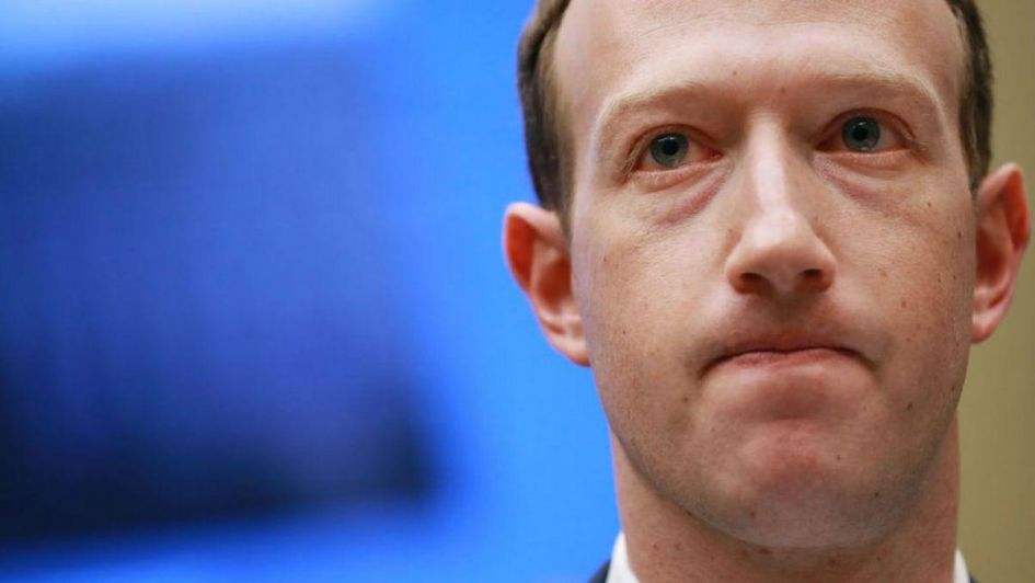 Nuevo hackeo contra Facebook afecta a 50 millones de usuarios