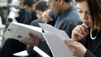 Escasez. El 52% de los empleadores reporta problemas para encontrar talentos.