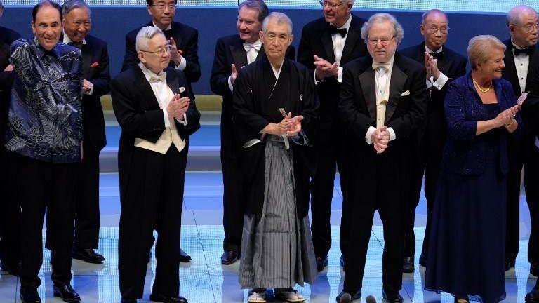 El Nobel de Medicina 2018 fue para los padres de la inmunoterapia