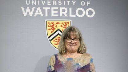 Donna Strickland. Tercera mujer que gana el Nobel de Física.