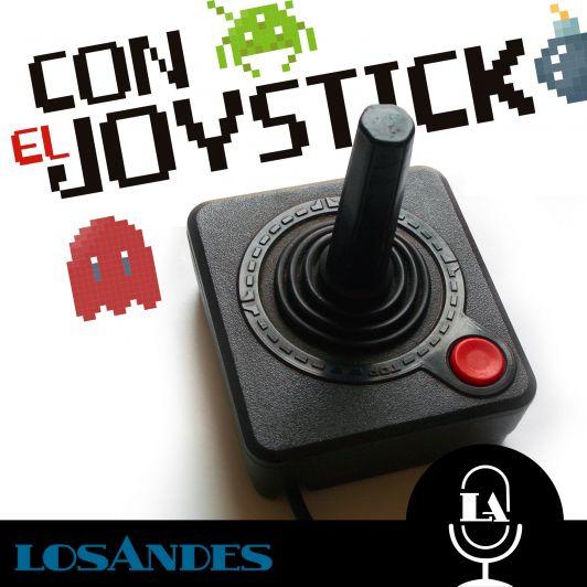 Space Invaders. A 40 años de un juego que cambió la historia
